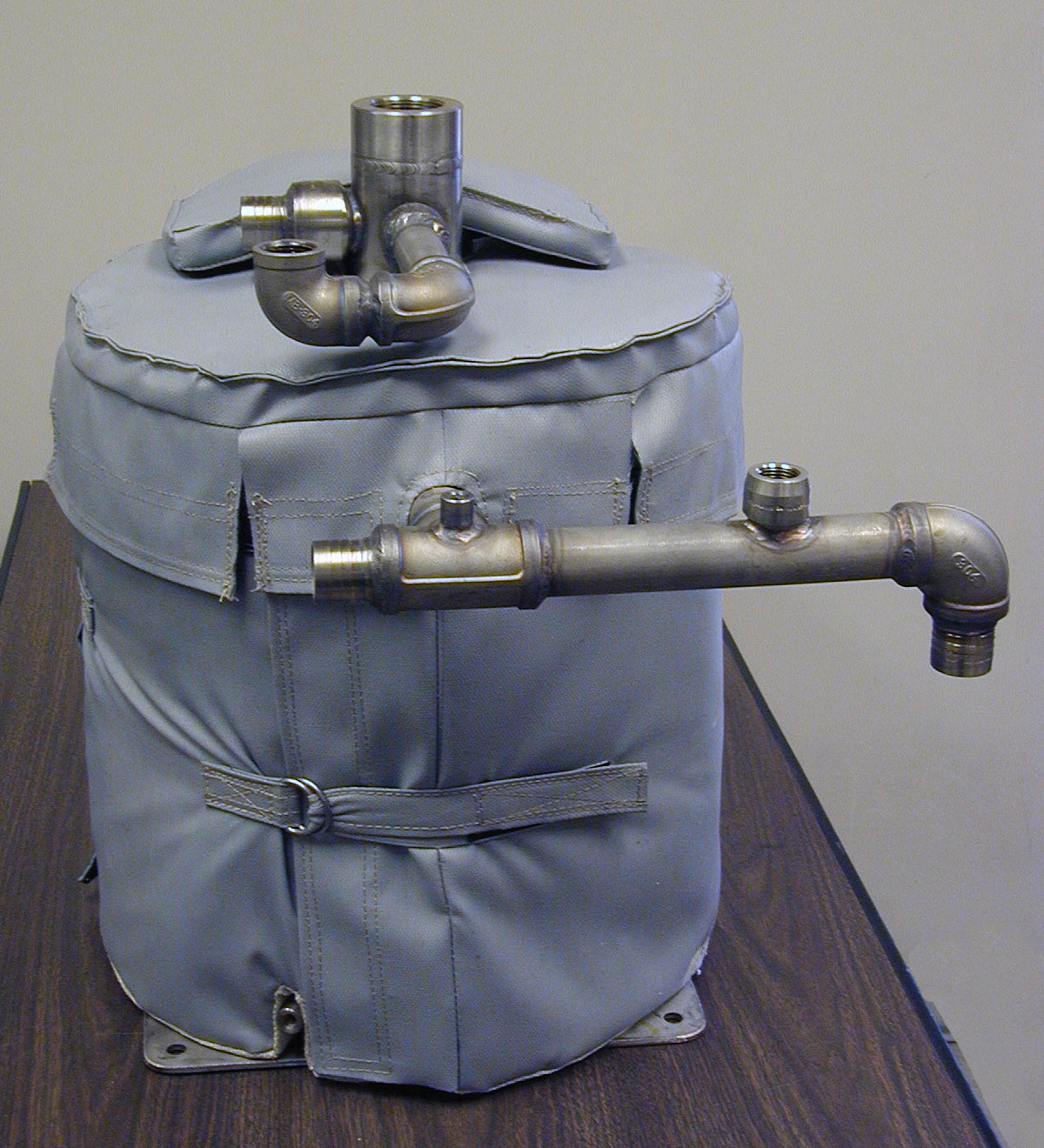 hospital sterilization equipment