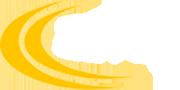 Zeyon, Inc. Logo